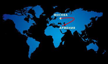 Где лучше купить авиабилеты онлайн украина