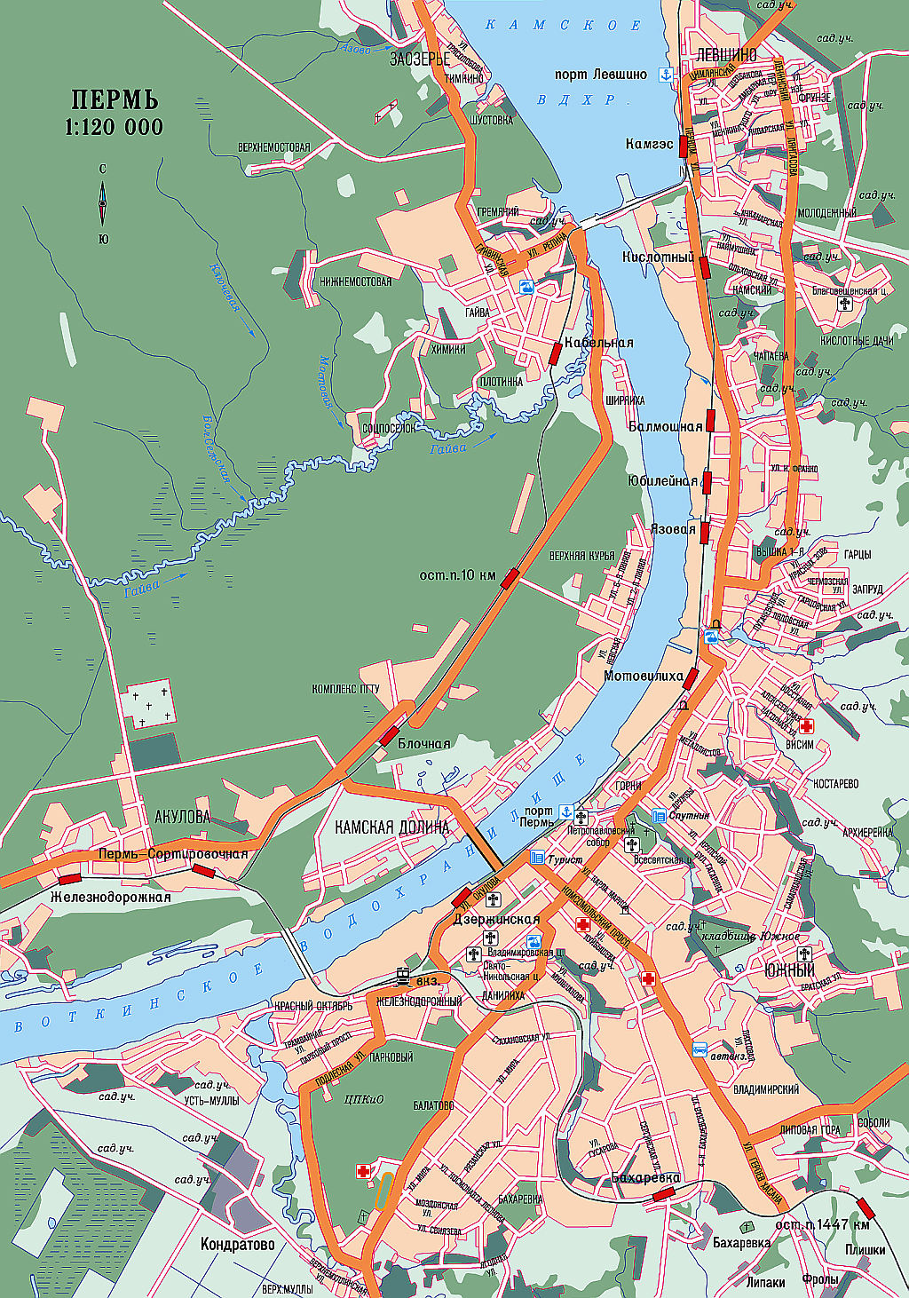 Murman.ru - Мурманск и Мурманская область