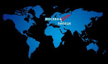 Купить авиабилет в узбекистан по акции