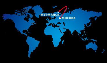 Sky ecspress билеты на самолет москва мурманск купить авиабилет бизнес класса на хургаду