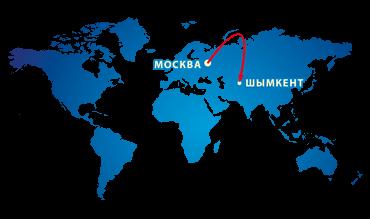 Авиабилеты во францию из москвы без пересадок