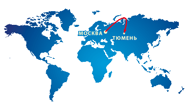 Москва тюмень билеты на самолет билеты на самолет москва кишинев air moldova
