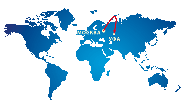 Купить билет на самолет москва родос