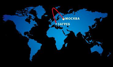 Москва дешевые отели на ночь